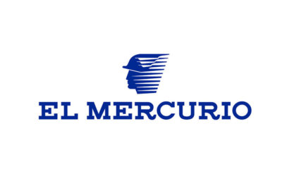 Prensa El Mercurio