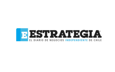 Prensa Estrategia