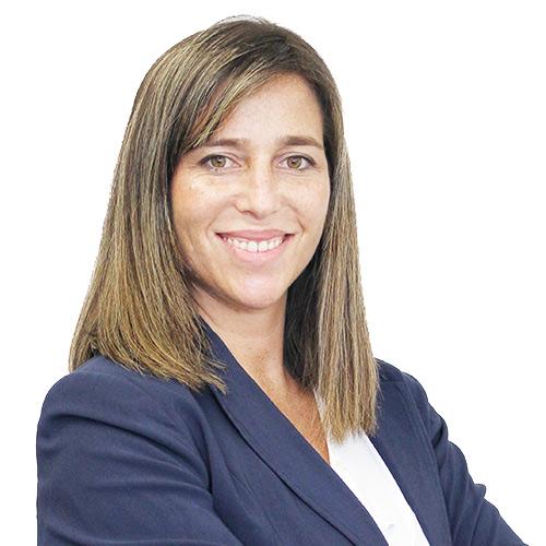Francesca Acchiardo