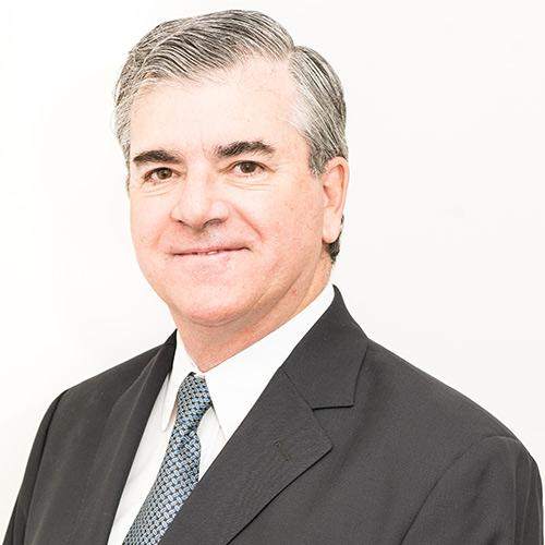 Horacio Sackmann